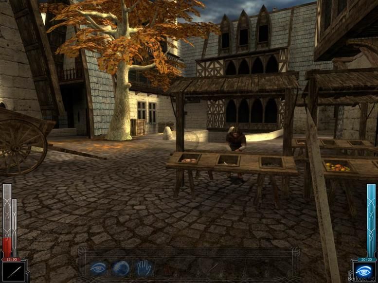 Читы для dark messiah of might and magic multiplayer 8 фотография